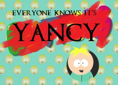 Everyone%20knows%20its%20yancy